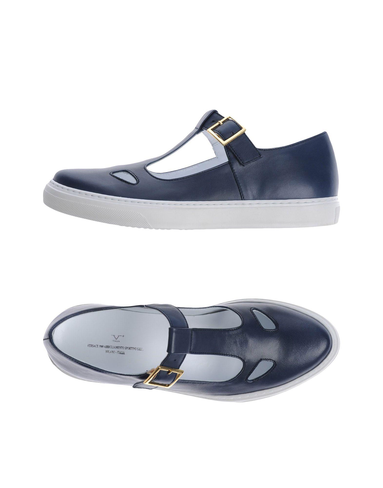 Gut tragenV um billige Schuhe zu tragenV Gut Italia Sandalen Damen  11171120BN 6dc5c1