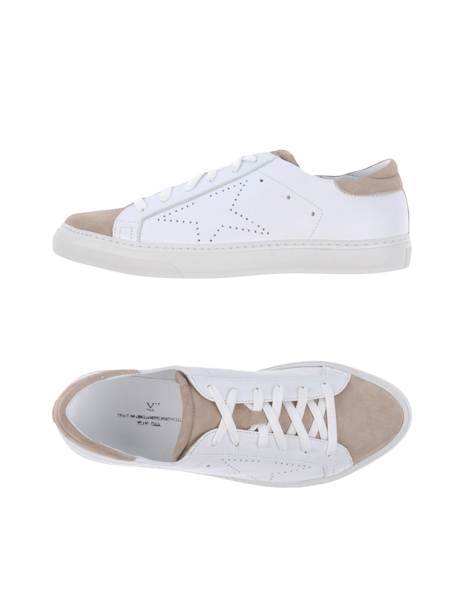 Sneakers V Italia Donna - Acquista online su