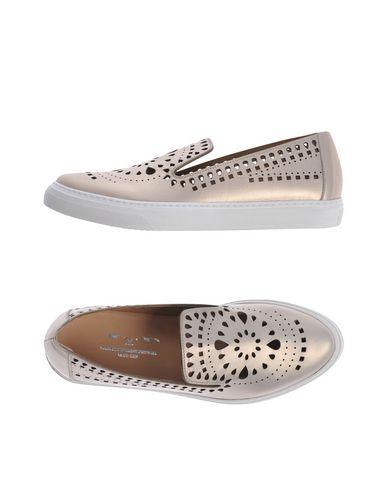 Итальянская обувь осеньзима 2016  2017  Сеть магазинов