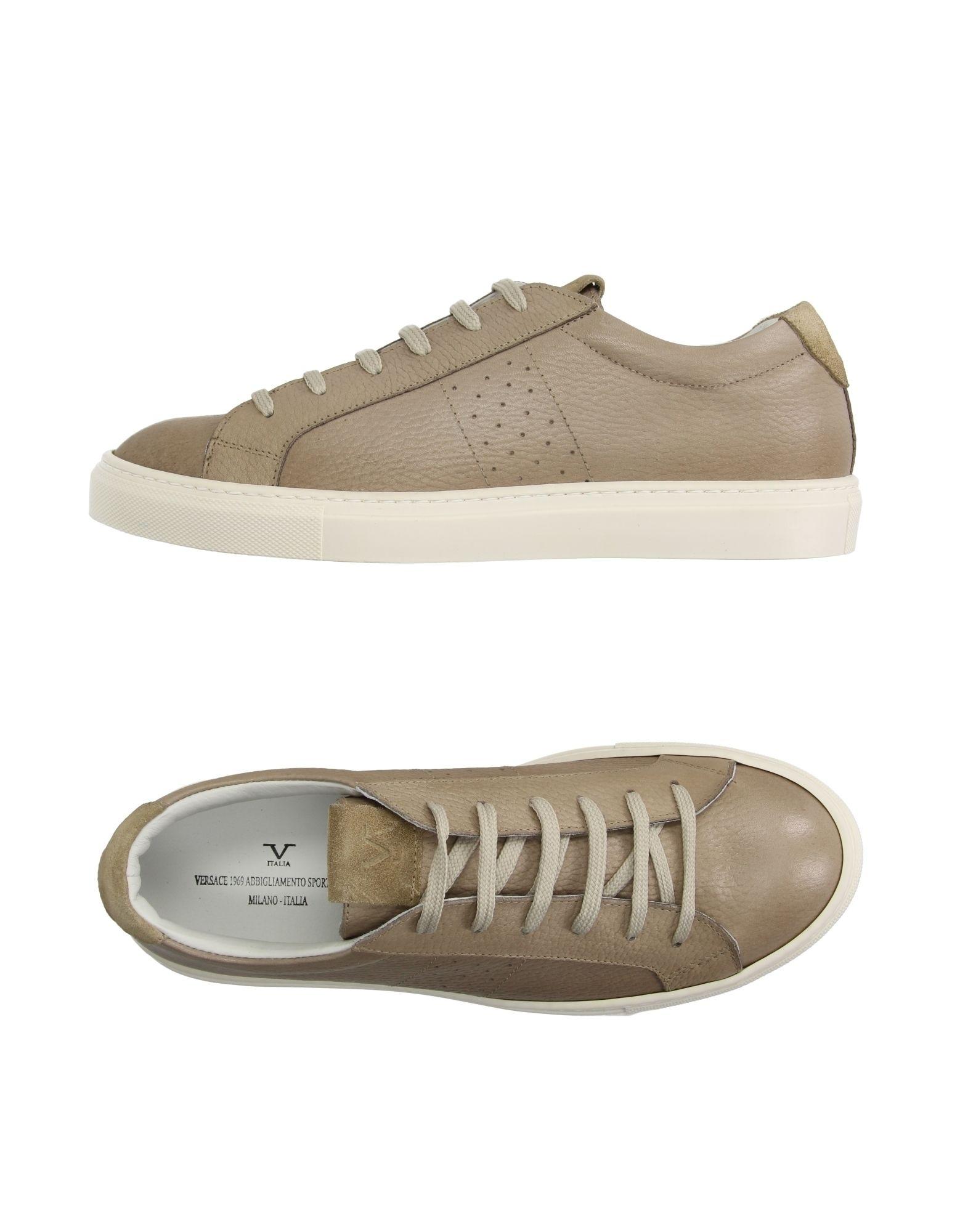 V Sneakers Italia Sneakers V Herren  11171182CN de1b6c