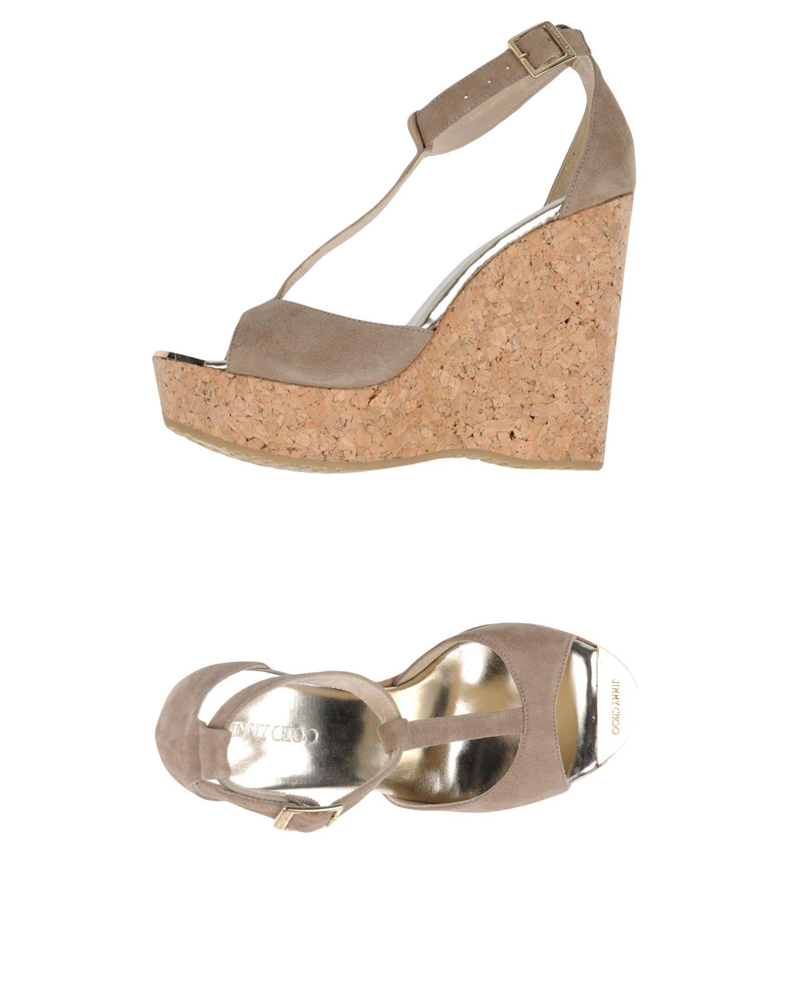 Klassischer Gutes Stil-2880,Jimmy Choo Sandalen Damen Gutes Klassischer Preis-Leistungs-Verhältnis, es lohnt sich bbb2d3