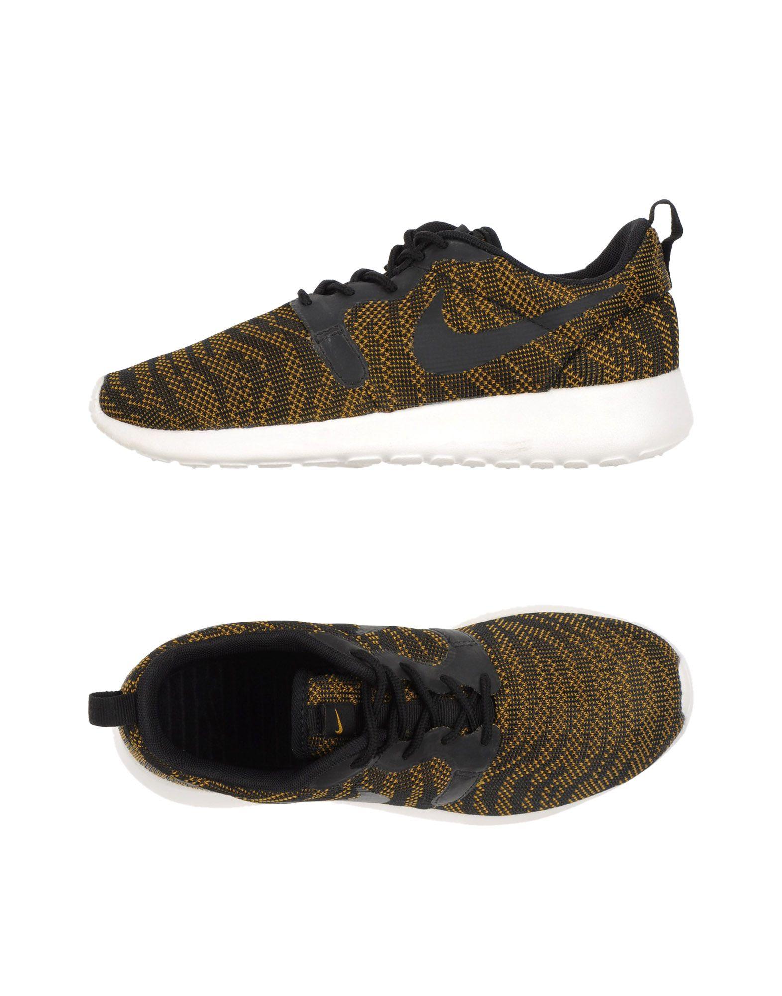 Nike Nike  Sneakers Damen  11171215ID 605510