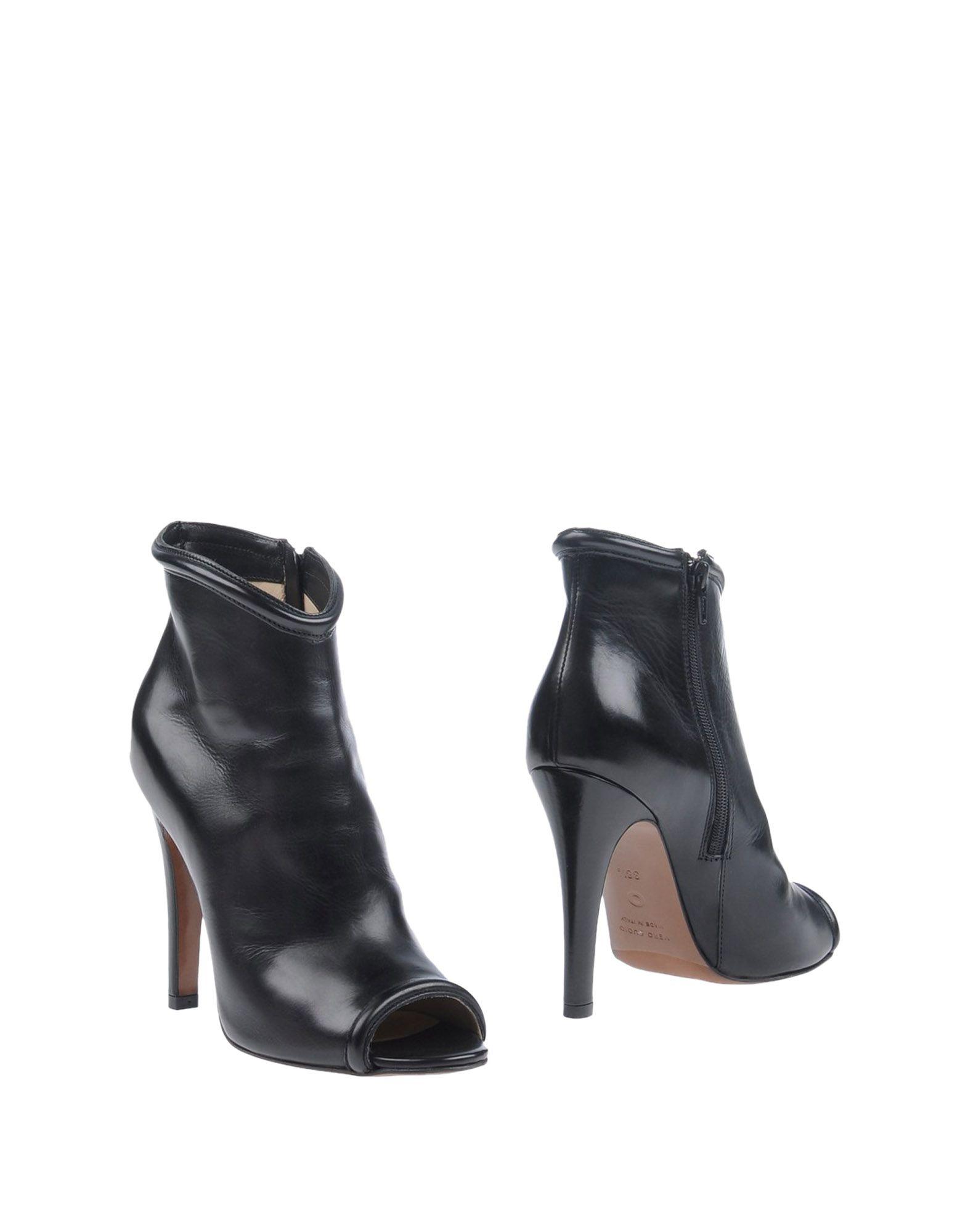 L' Autre Chose Stiefelette Damen  11171280QE Schuhe Neue Schuhe 11171280QE ee2bae