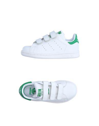 Adidas Originals Stan Smith Jf C Joggesko nyte online billig salg engros-pris 5xiay2wScB