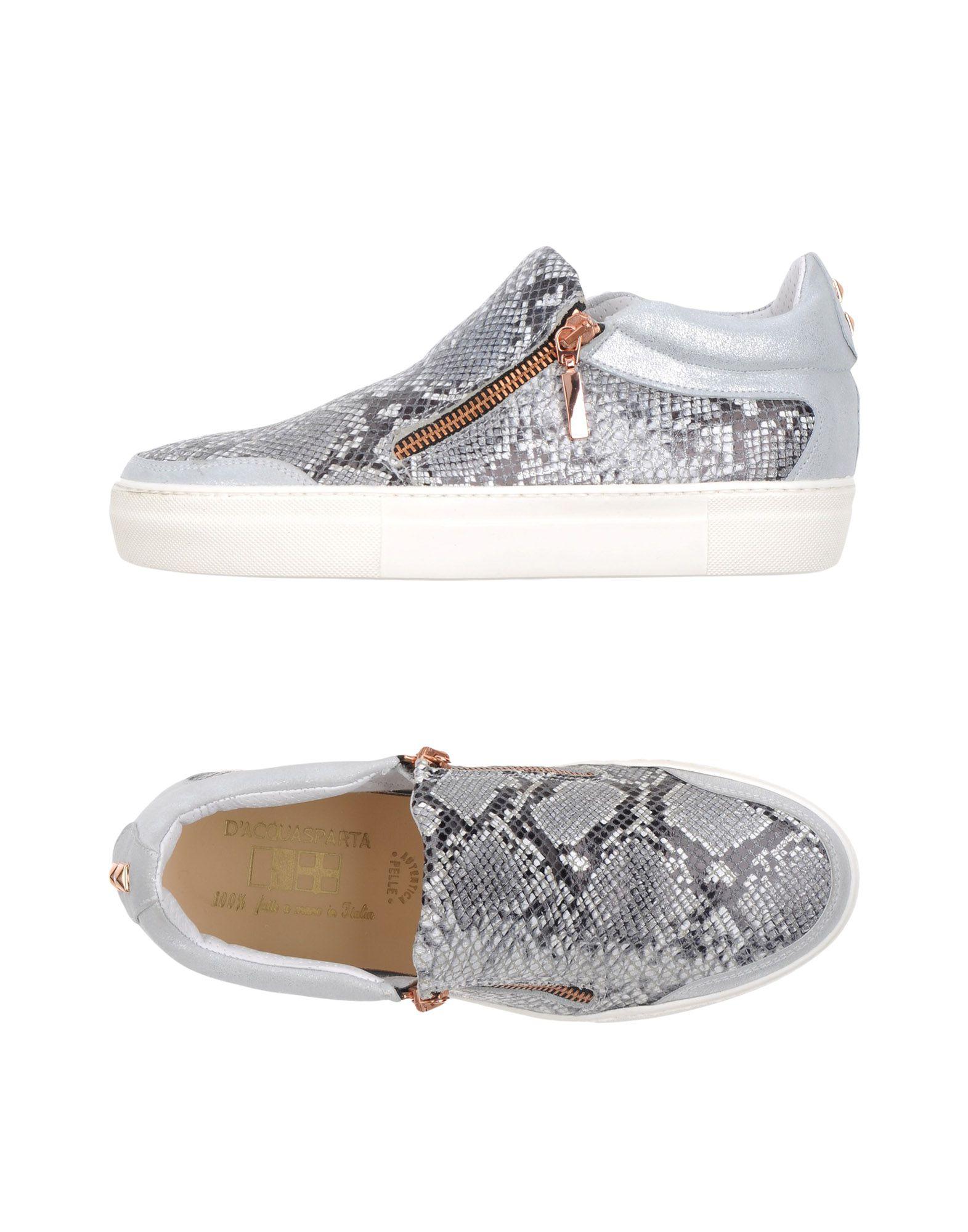 Sneakers D'Acquasparta Donna - 11171785IK Scarpe economiche e buone