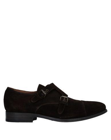Zapatos de hombres hombres hombres y mujeres de moda casual Mocasín Buttero® Hombre - Mocasines Buttero® - 11171800JM Café 85d299