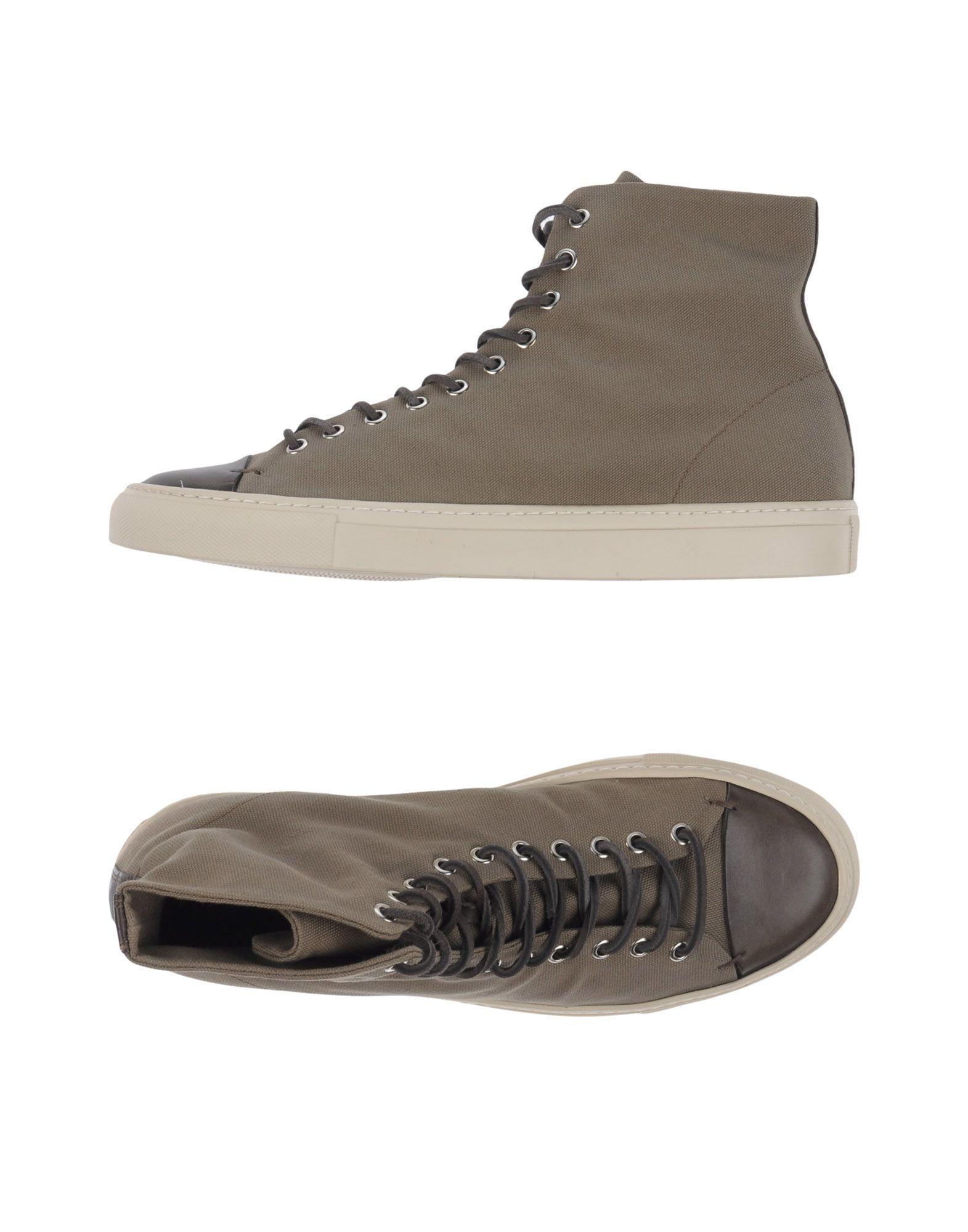 Buttero® Buttero®  Sneakers Herren  11171803ET eab0e2