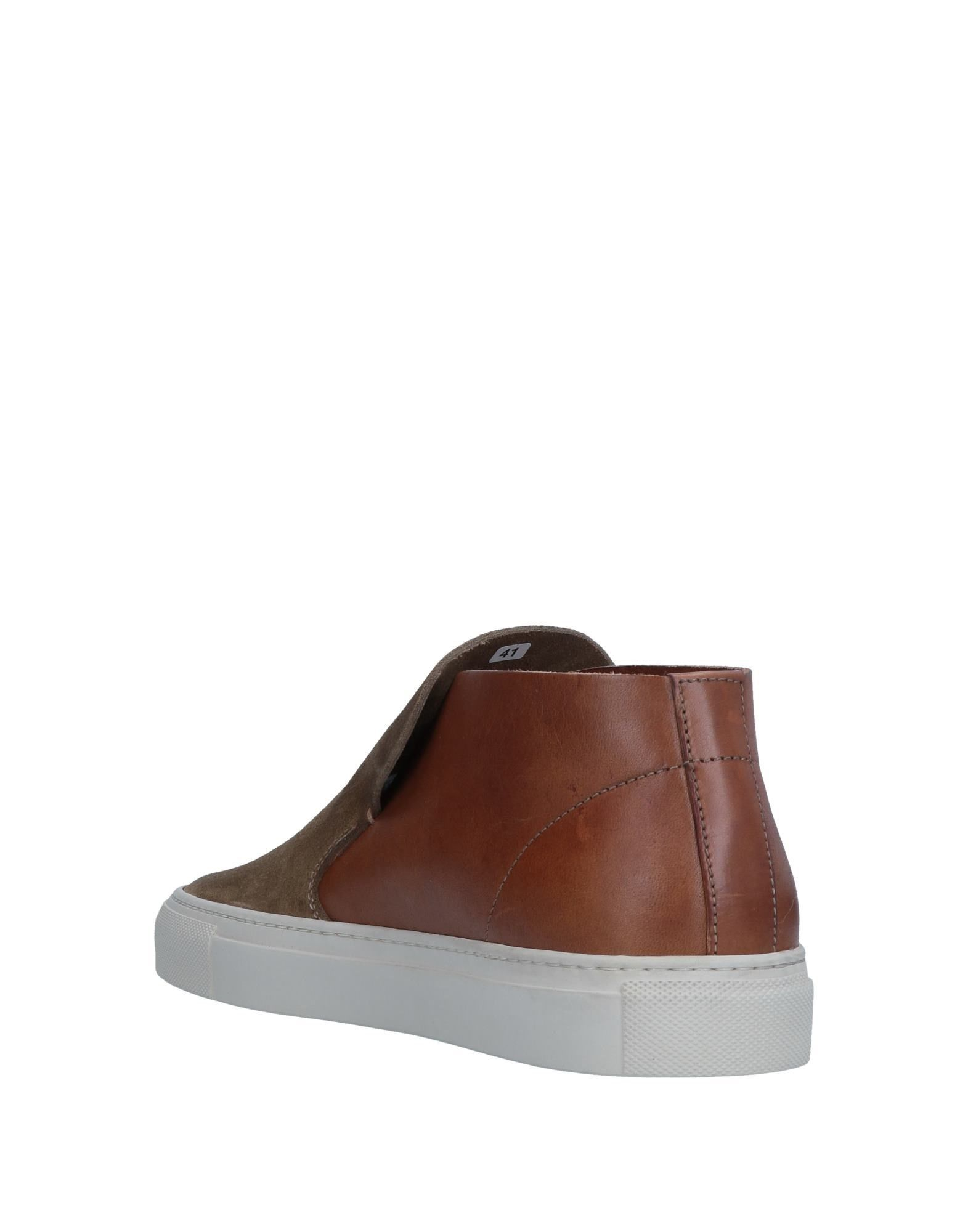 Buttero® Gute Stiefelette Herren  11171851PN Gute Buttero® Qualität beliebte Schuhe 96fef2