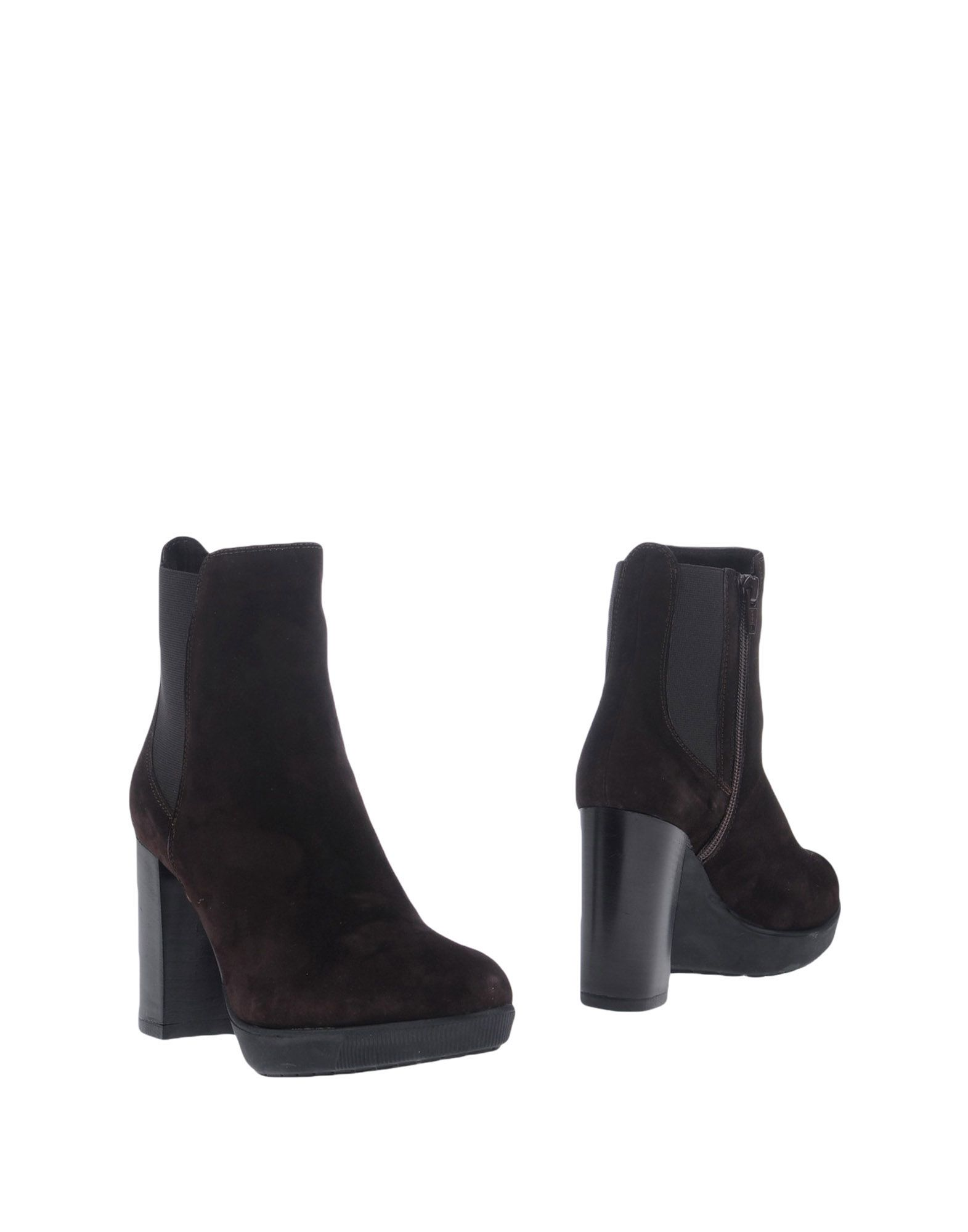 Chelsea Boots V Italia Donna - 11171903QF