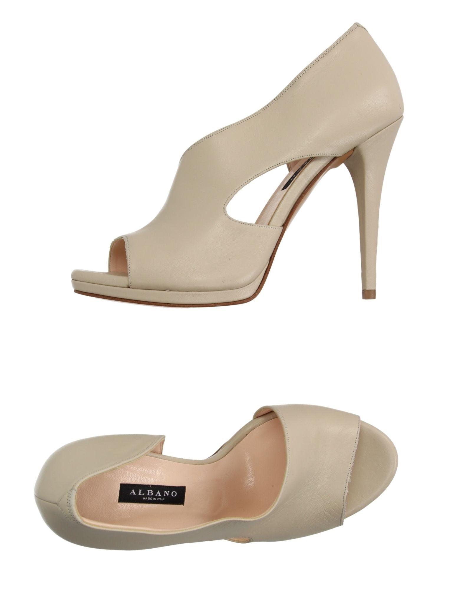 Albano Sandals - Women Albano Sandals Kingdom online on  United Kingdom Sandals - 11171995GU b595d0