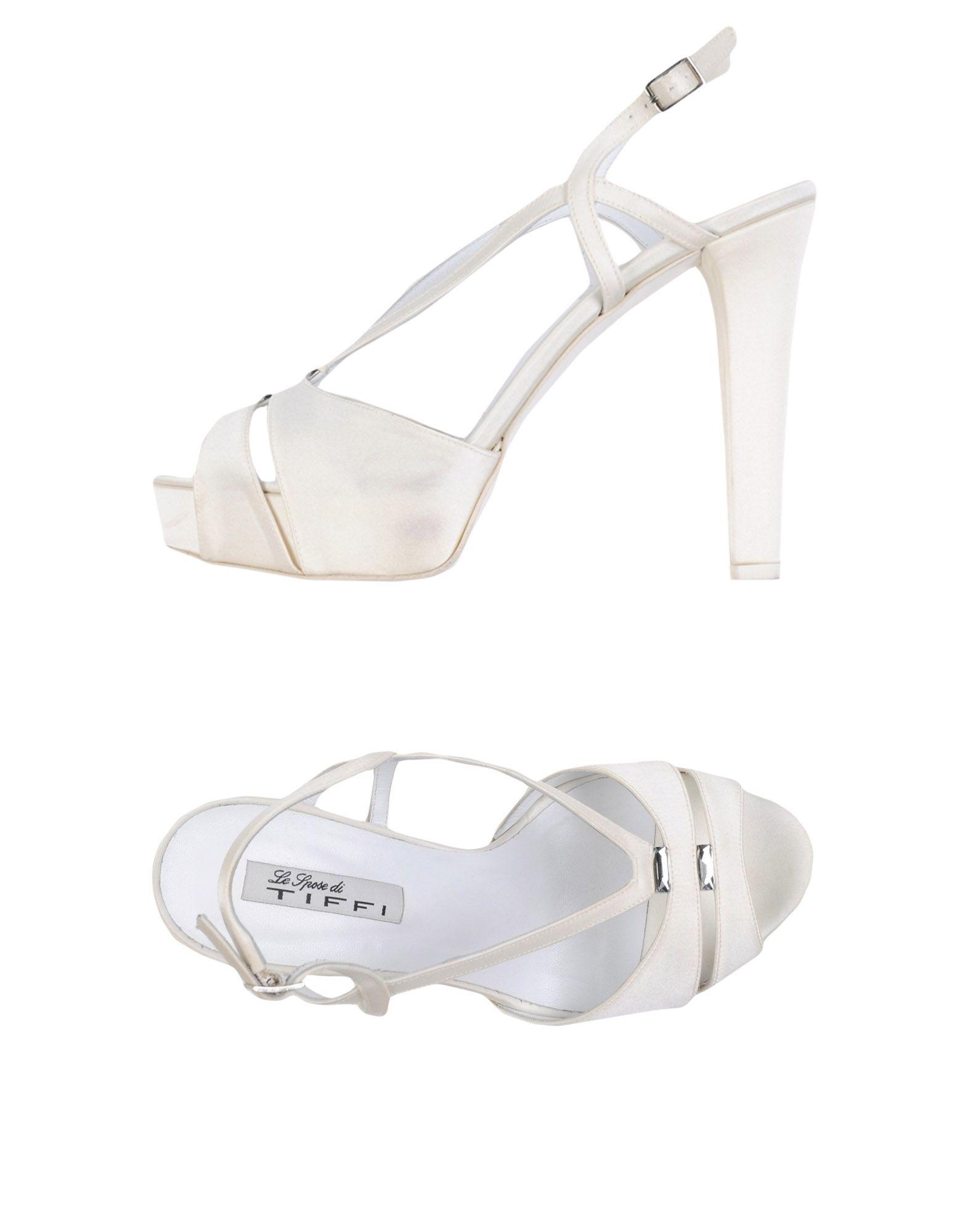 Tiffi Sandalen Damen Schuhe  11172056MH Gute Qualität beliebte Schuhe Damen e2022f