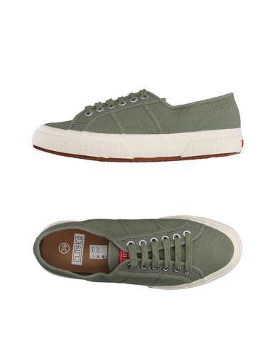 CLOSED - Sneakers