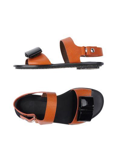 d49bc384df2b Gucci Sandals Men Gucci Sandals Online On Yoox United States 11436197bw