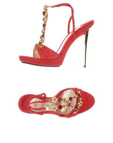 CHON - Sandals