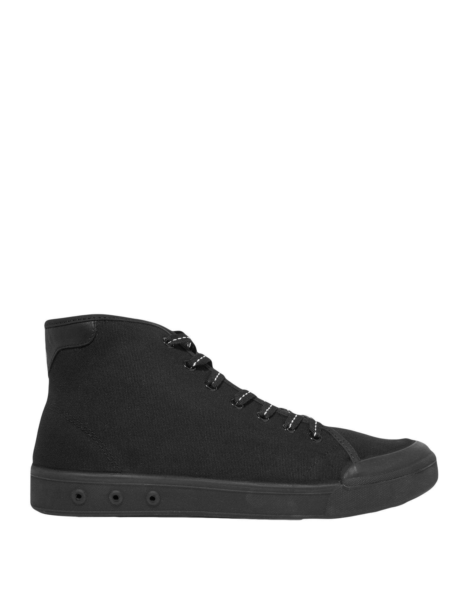Gut tragenRag um billige Schuhe zu tragenRag Gut & Bone Sneakers Damen  11172723CN 93e645