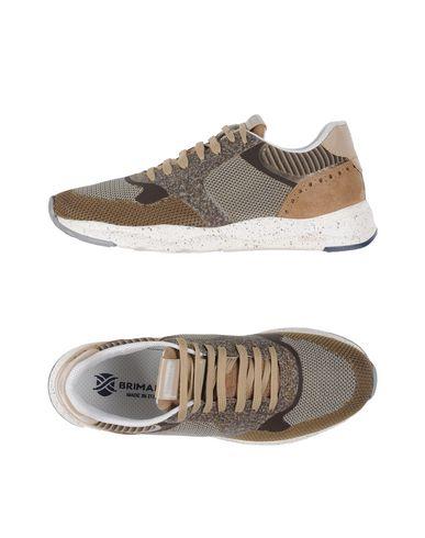 sale retailer d9959 b251c BRIMARTS Sneakers - Footwear | YOOX.COM
