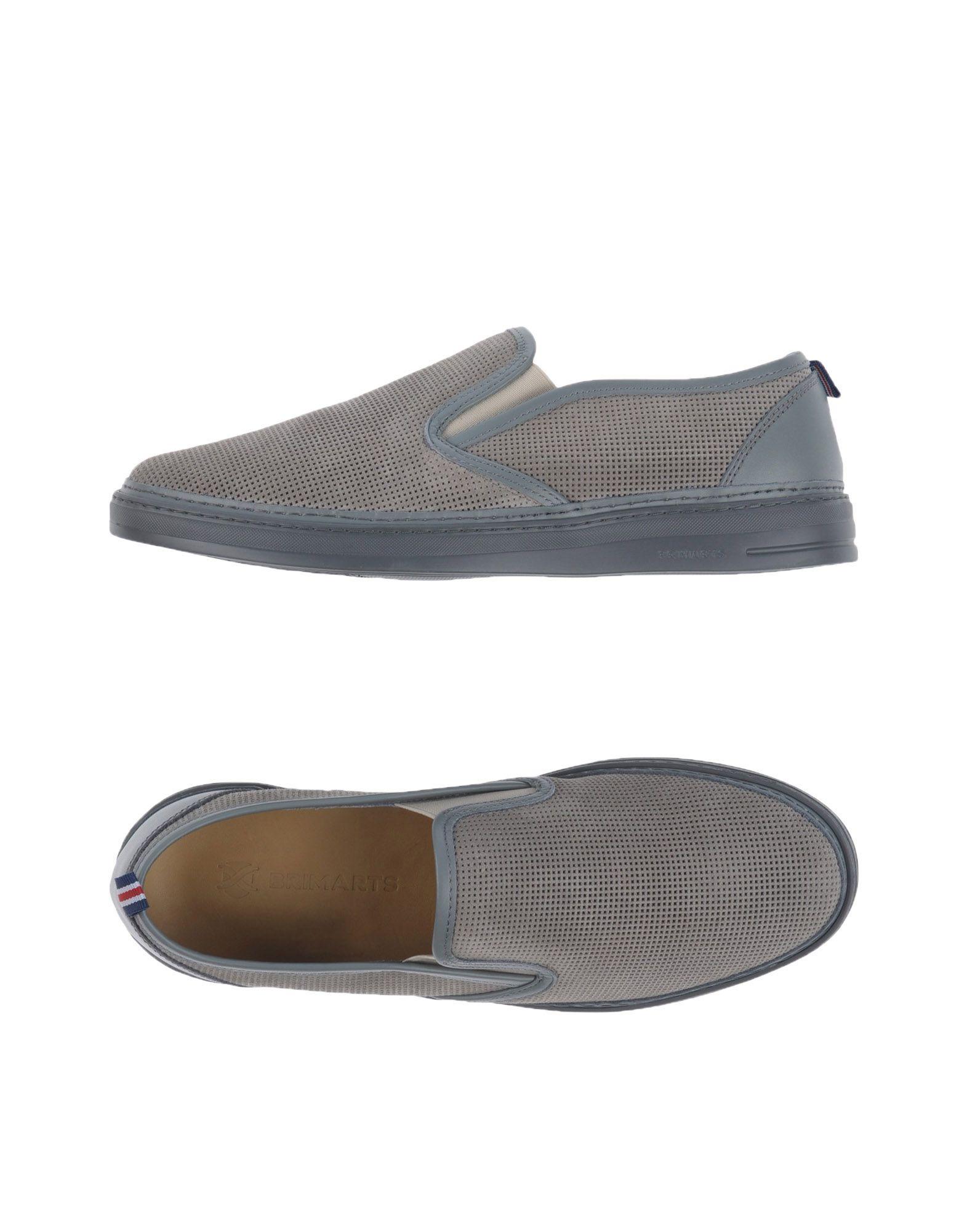 A buon mercato Sneakers Brimarts Uomo - 11172823QJ
