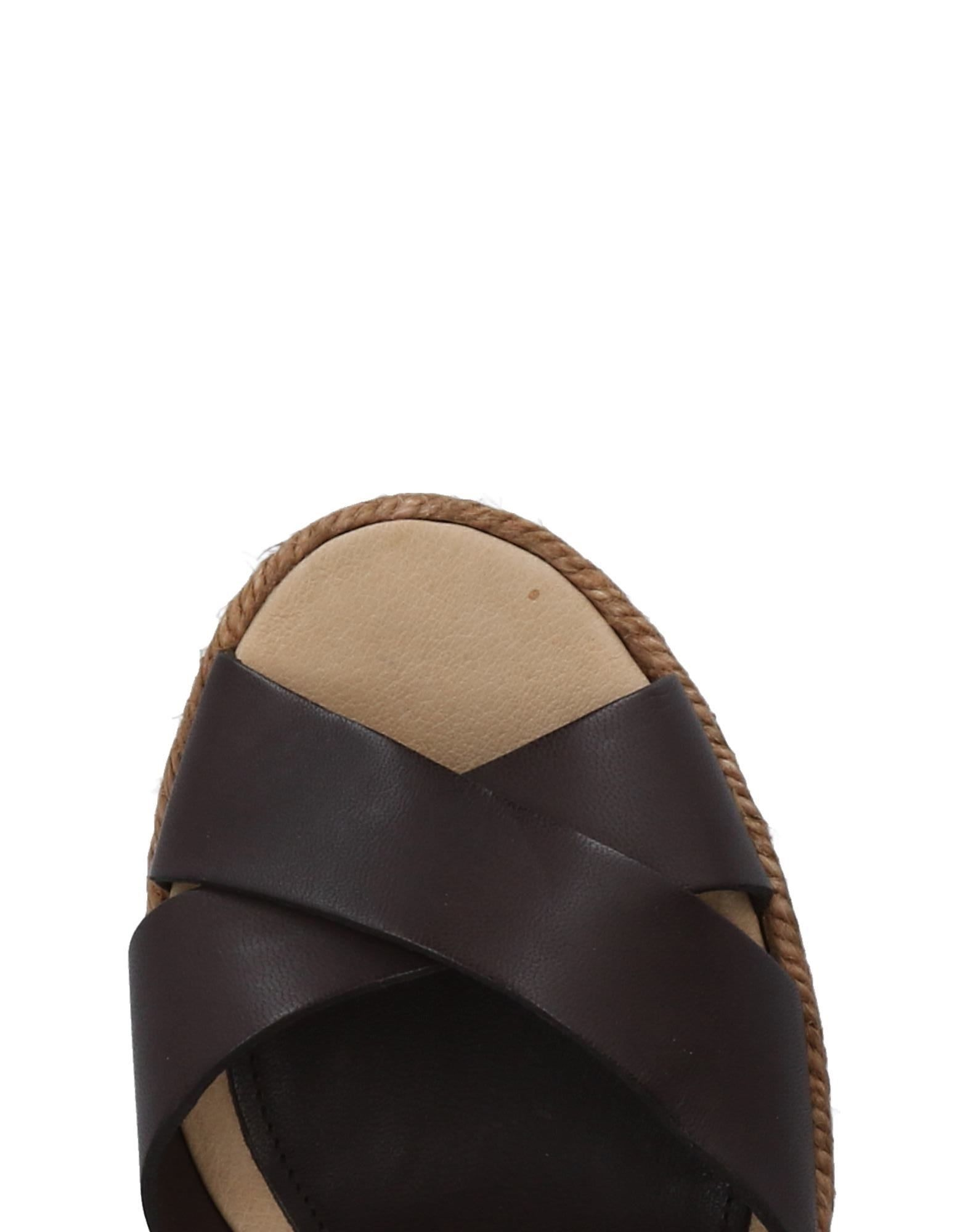 Palomitas By Paloma Barceló Espadrilles Damen  11172896BF Gute Qualität beliebte Schuhe