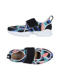 new style 8312d c8a1f Msgm womens shoes, designer footwear on sale  YOOX