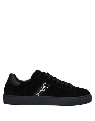 CESARE PACIOTTI - Sneakers