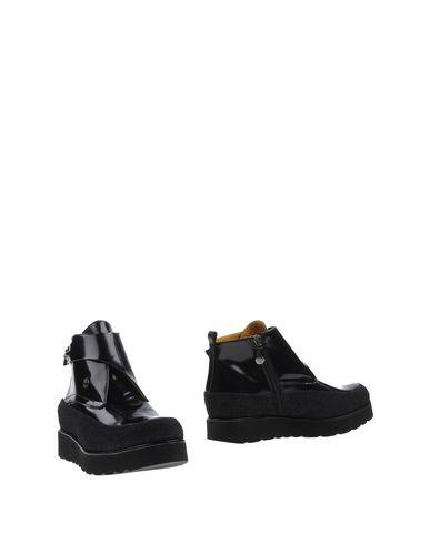 ... women /; Footwear /; Ankle boots /; LEONARDO IACHINI. LEONARDO IACHINI  - Ankle boot
