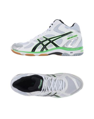 8ee3fbd64f0 Asics Sneakers - Men Asics Sneakers online on YOOX Portugal - 11173275TP