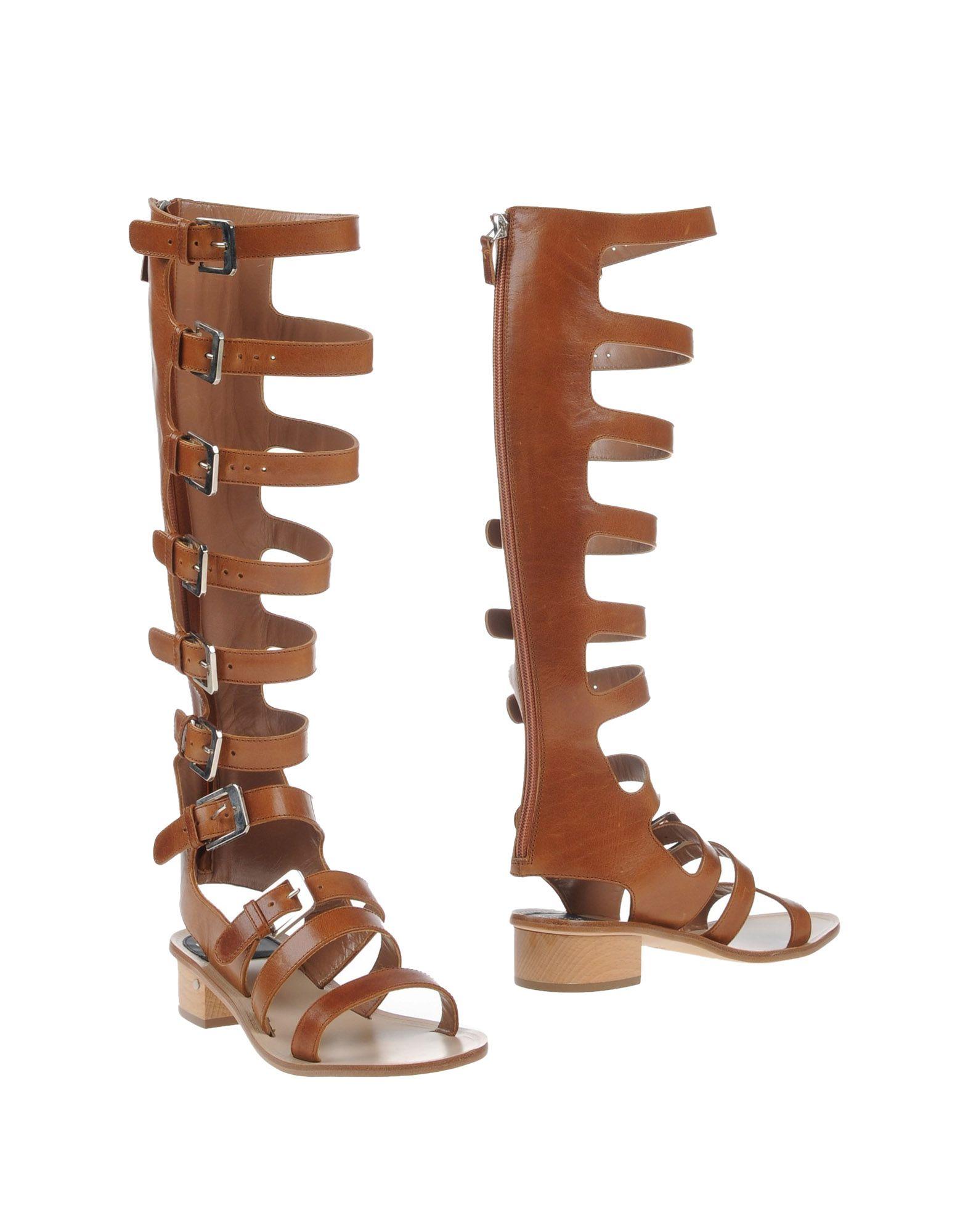 Laurence Dacade Stiefel Damen  11173393IOGünstige gut aussehende Schuhe