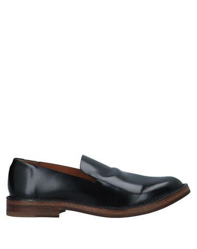 Zapatos con descuento Mocasín Buttero® Hombre - Mocasines Buttero® - 11173552AT Negro