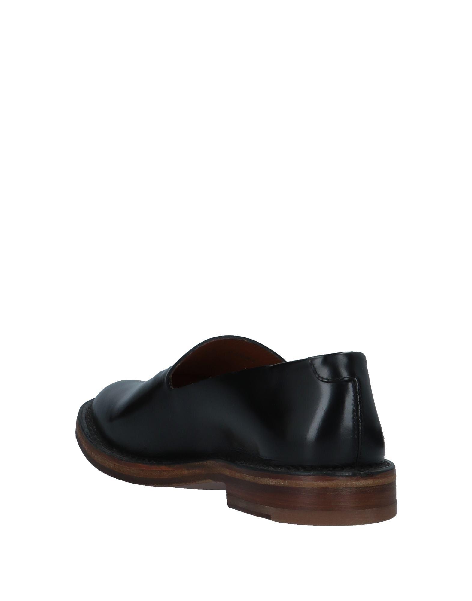 Buttero® Mokassins Herren beliebte  11173552AT Gute Qualität beliebte Herren Schuhe 93ce5d