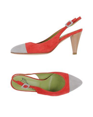 Villumiere Shoe utløp gratis frakt billig leter etter YyiiZSw