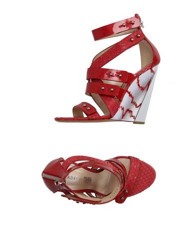 CASADEI for PRABAL GURUNG - Sandals
