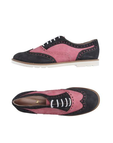 cheap under $60 AMATO DANIELE Laced shoes professional clearance amazon discount fake pay with visa for sale 1SokrIM
