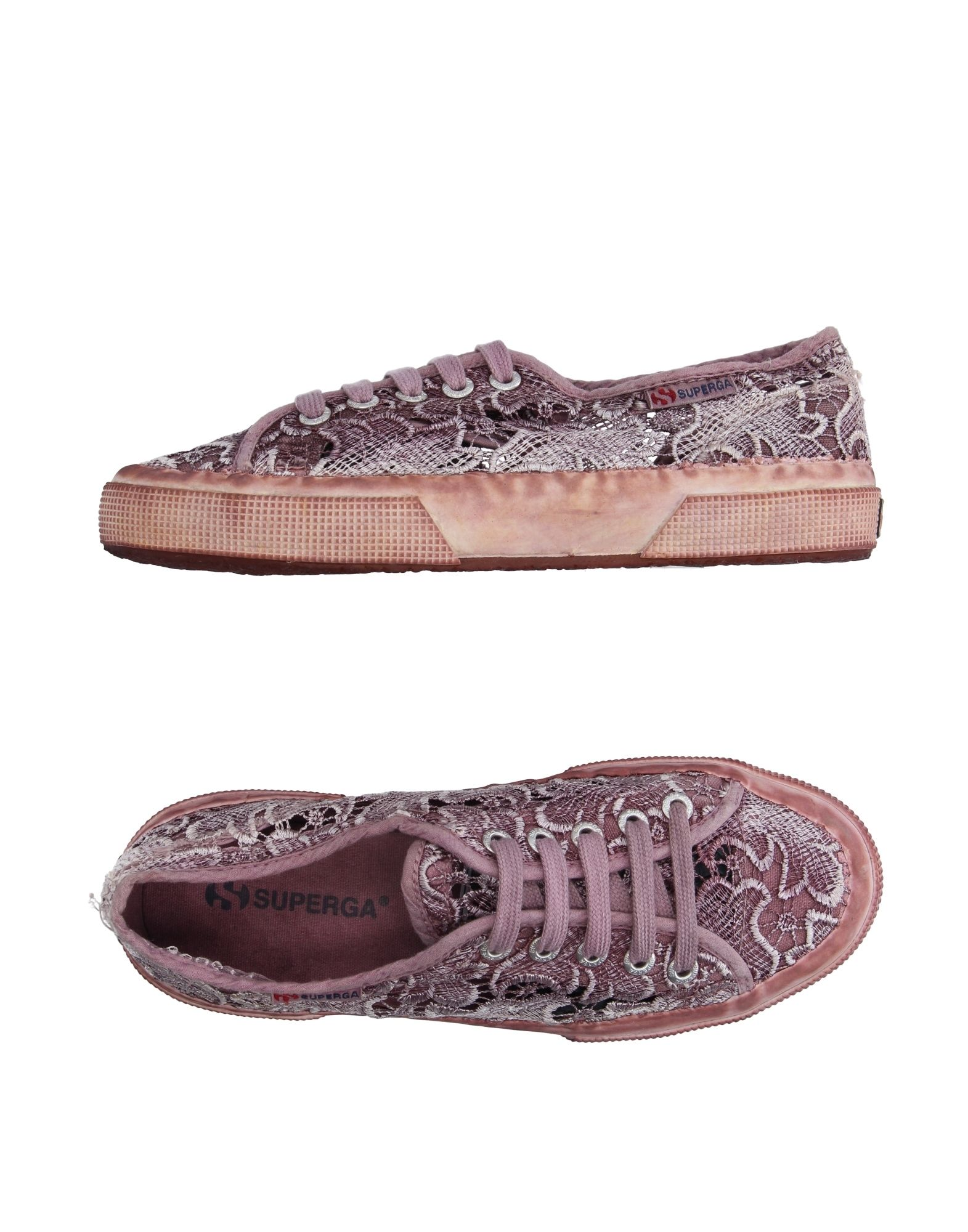 Superga® Sneakers Damen  11173902SA 11173902SA   7191d7