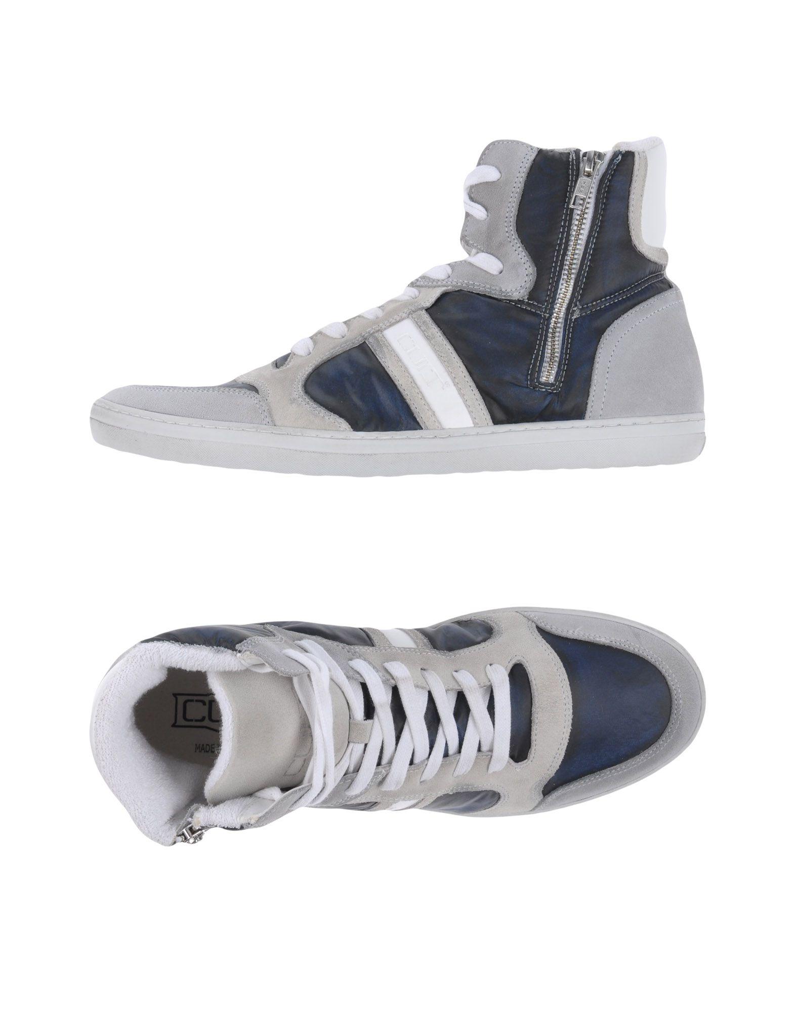 Cult Sneakers - Men Cult Sneakers Kingdom online on  United Kingdom Sneakers - 11173941IN fac603