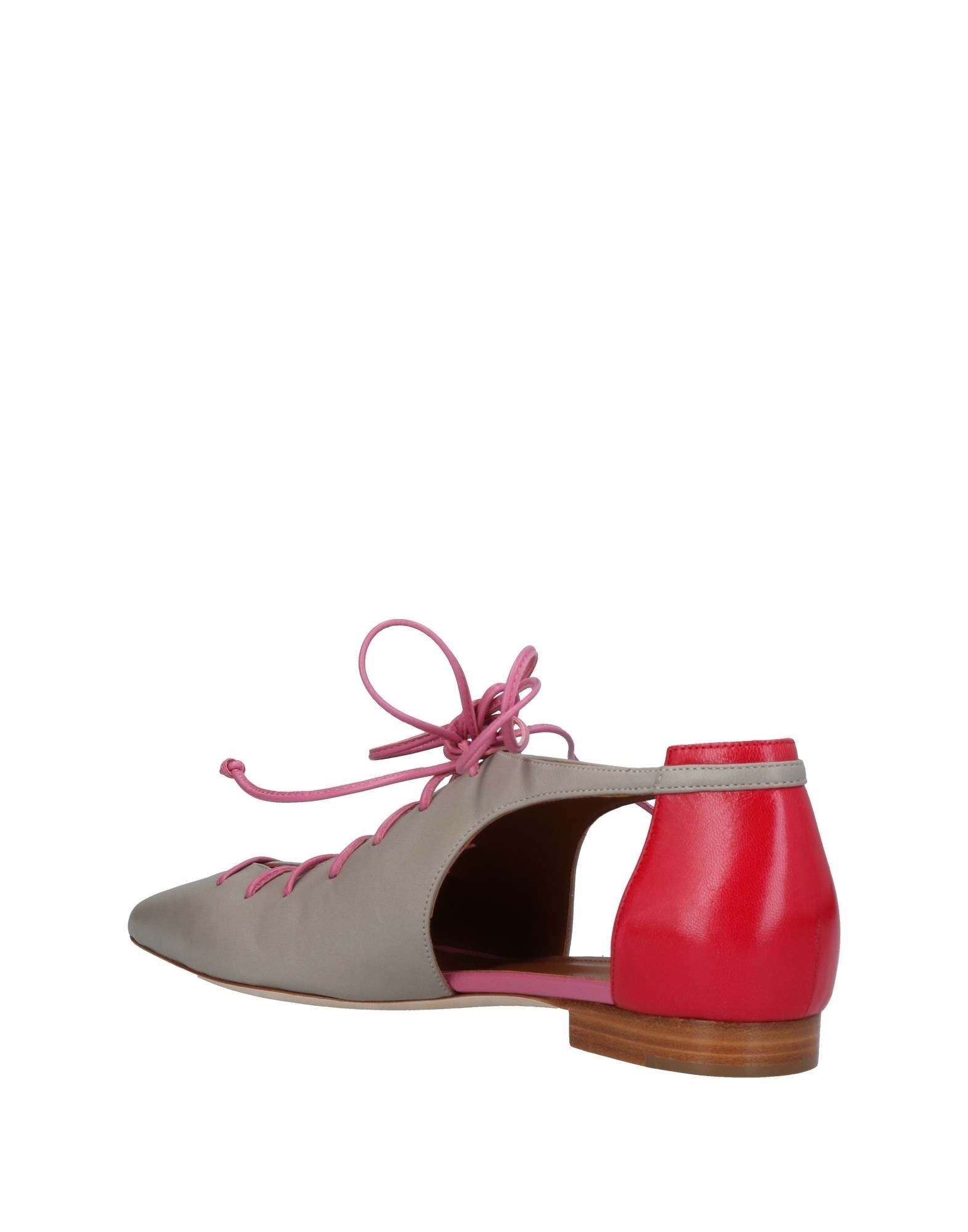 CHAUSSURES - Chaussures à lacetsMalone Souliers Pbxeebya