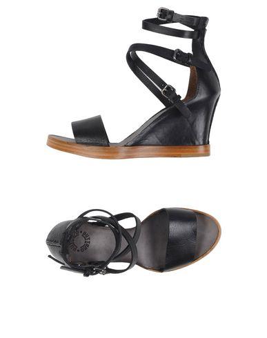 klaring fasjonable utløp få autentiske Buttero® Sandal fasjonable online besøke nye valg 4M27F6d
