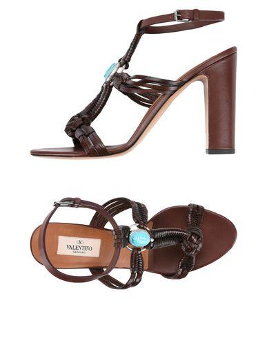 Zapatos casuales salvajes Sandalia Jolie By Edward Spiers Mujer - Sandalias Jolie By Edward Spiers - 11477580OJ Negro