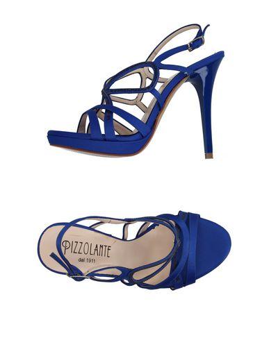 PIZZOLANTE - Sandals