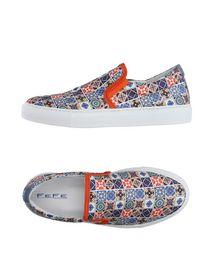 FEFÈ - Sneakers
