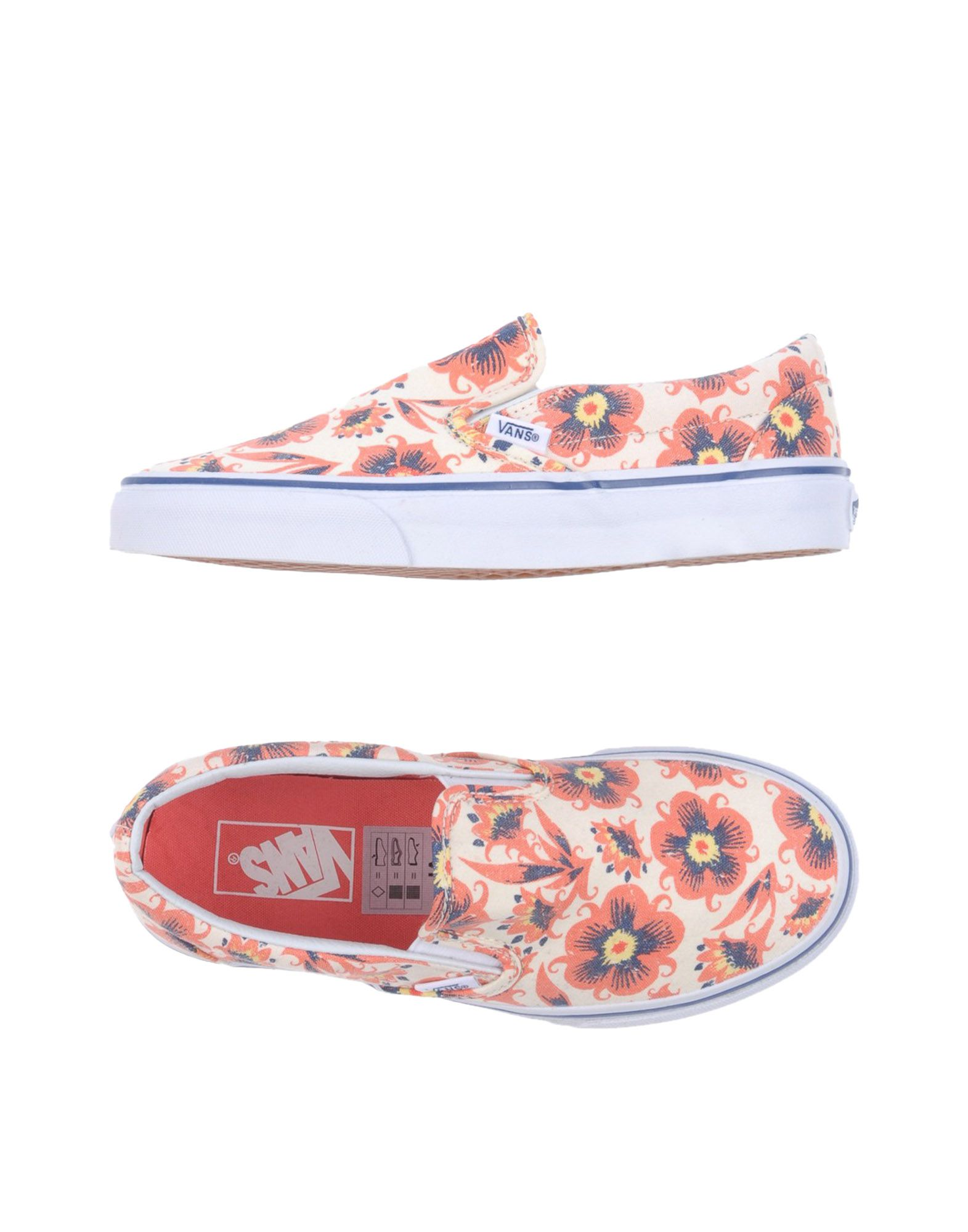Vans Sneakers Damen  11174188OG Gute Qualität beliebte Schuhe