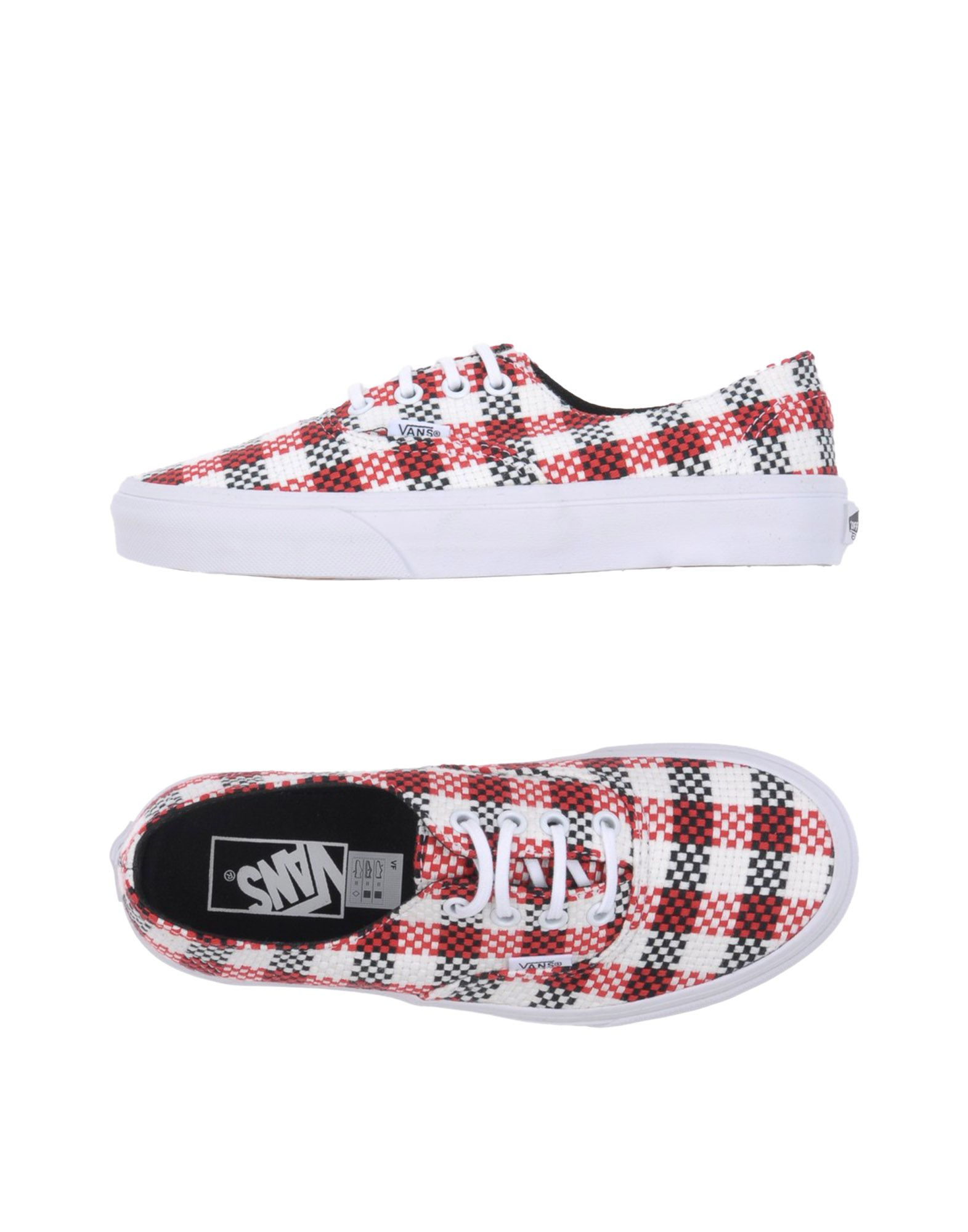 A buon mercato Sneakers Vans Donna - 11174245CS
