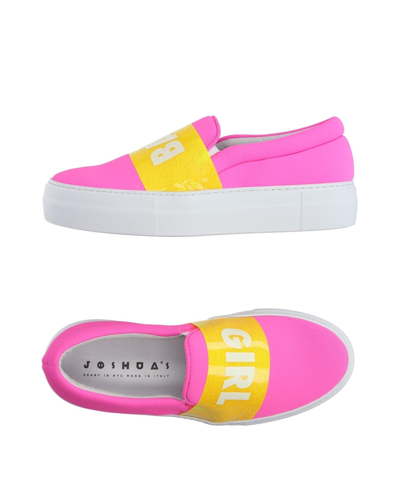 Sneakers Joshua*S Donna - Acquista online su
