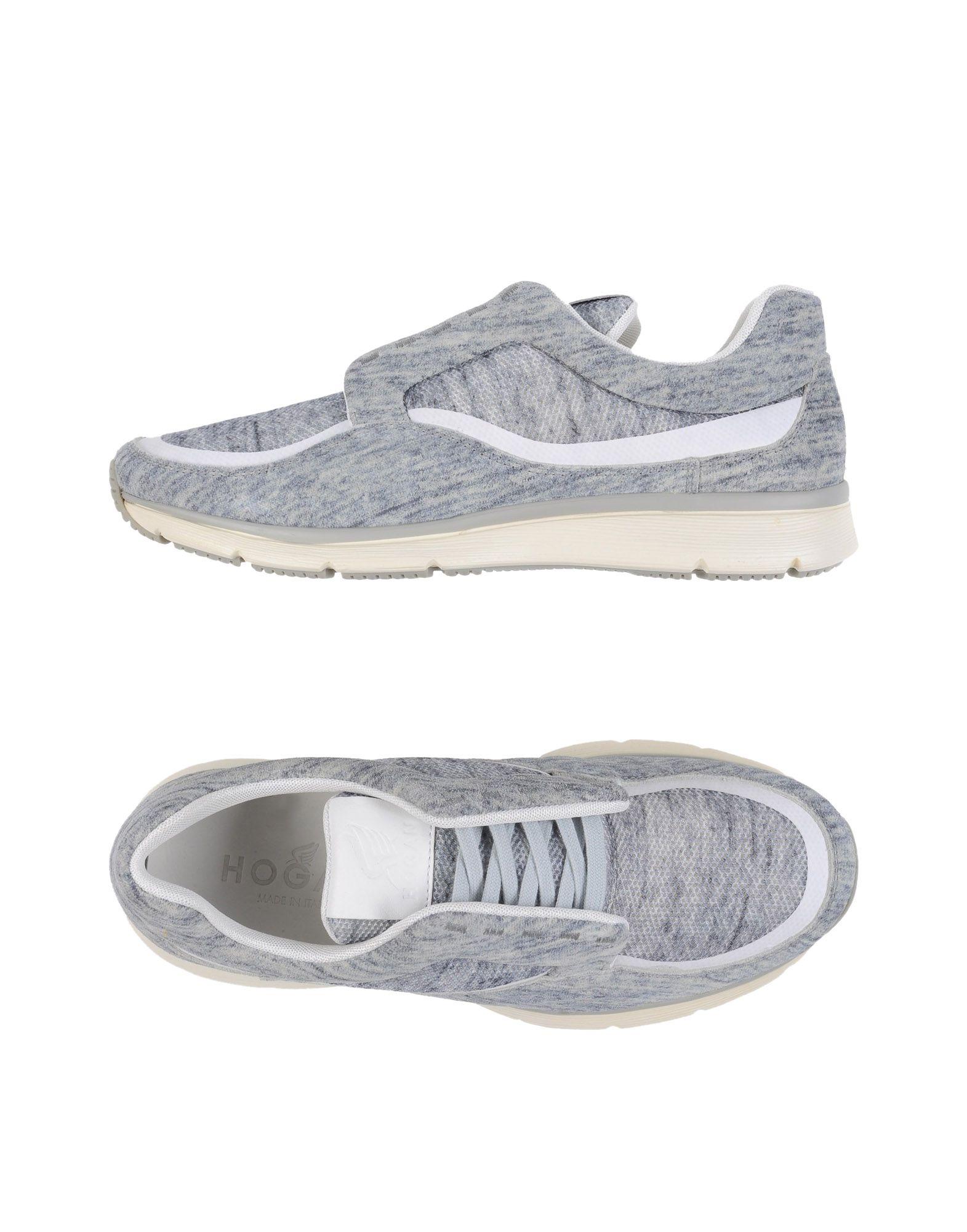Hogan Sneakers Herren  11174824FX Gute Qualität beliebte Schuhe