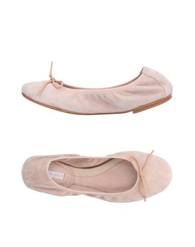 Footwear - Ballet Flats R Ve D'un Jour GmWdQVh