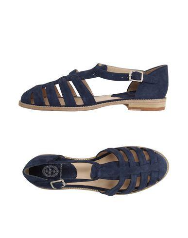 RÊVE D'UN JOUR - Sandals