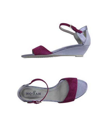 HOGAN - Sandalia