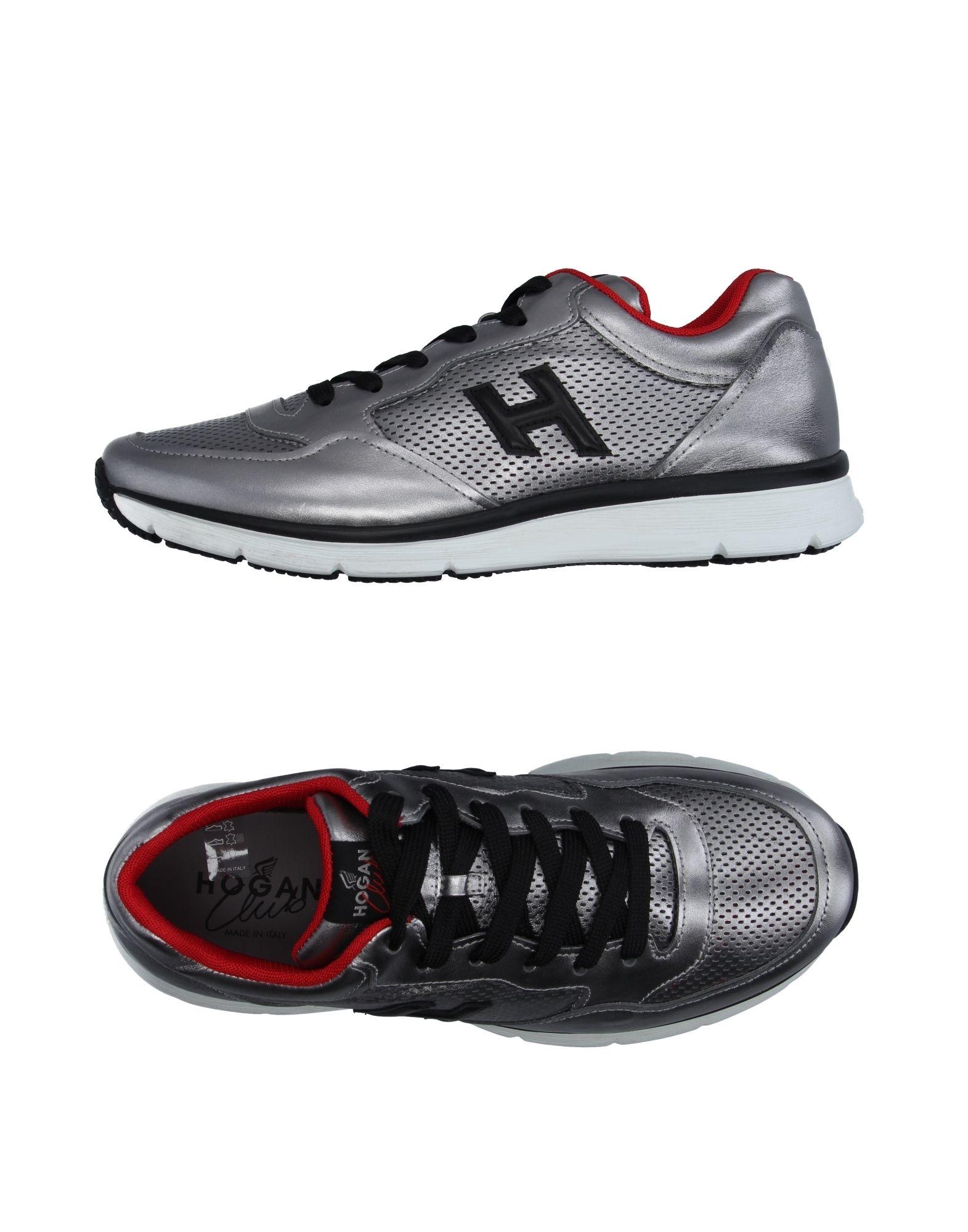 Hogan Sneakers Herren  11175276GT Gute Qualität beliebte Schuhe