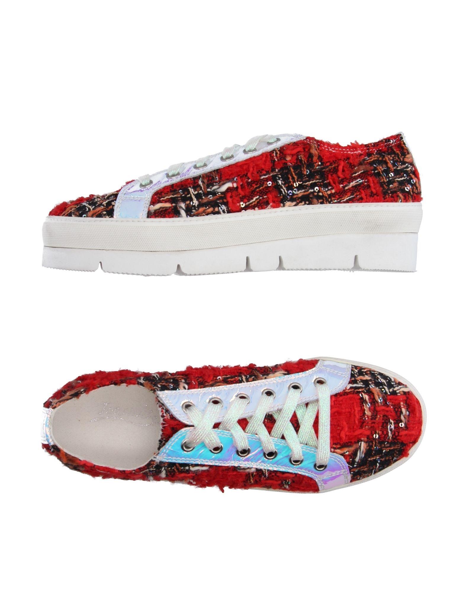 Scarpe economiche e resistenti Sneakers Ioannis Donna - 11175320RI