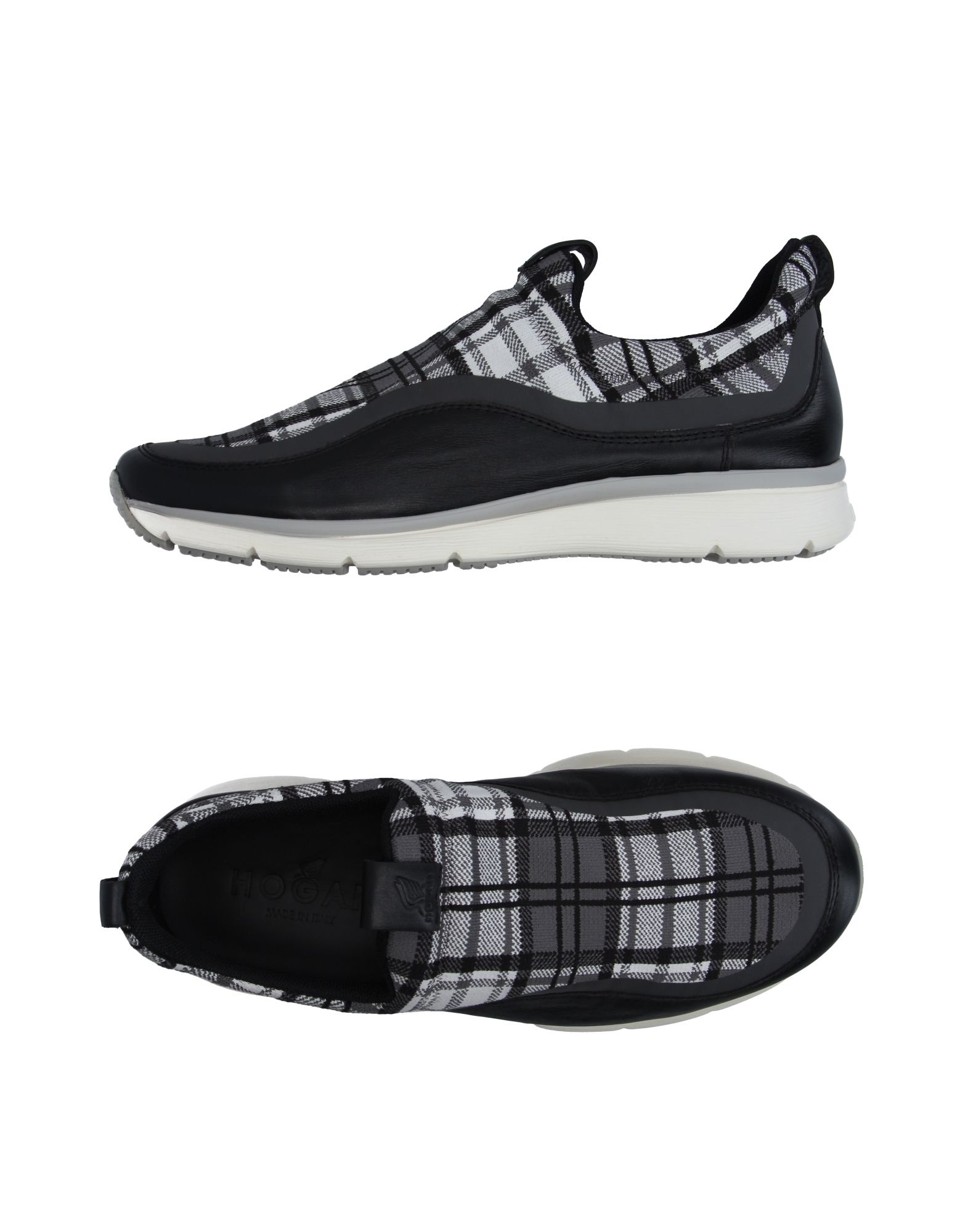 Moda Sneakers Hogan 11175329BC Uomo - 11175329BC Hogan 26a0d3