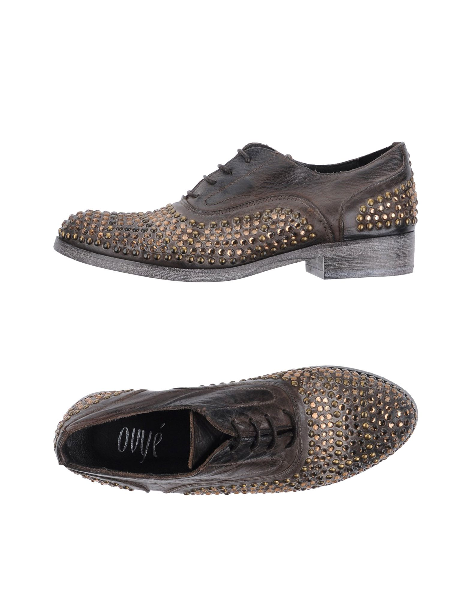 shopalike scarpe hogan